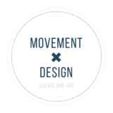 Movement & Design の意味